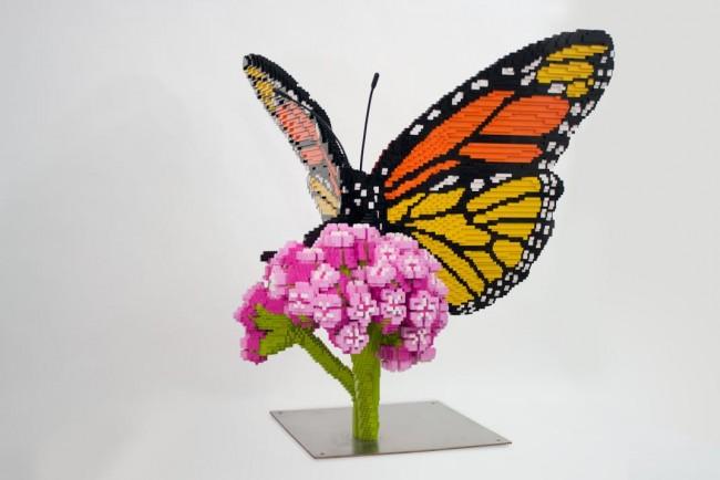 brick-bloom-socal-e1446501688846