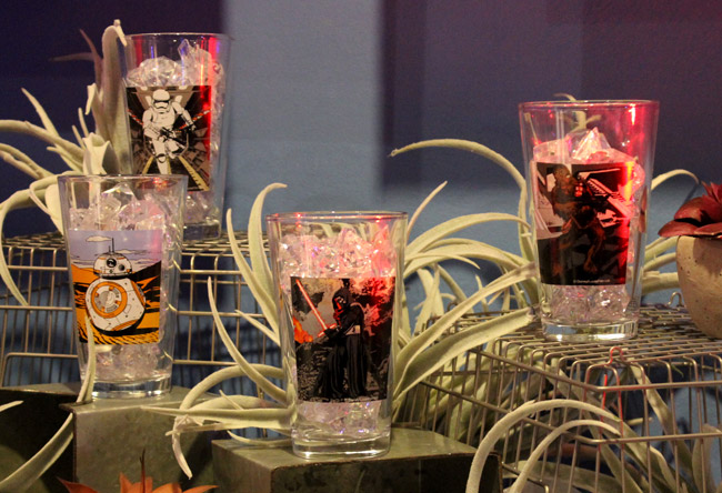 disneyland-star-wars-cups