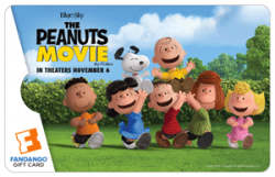 fandango_peanuts_group_RGB_300x193