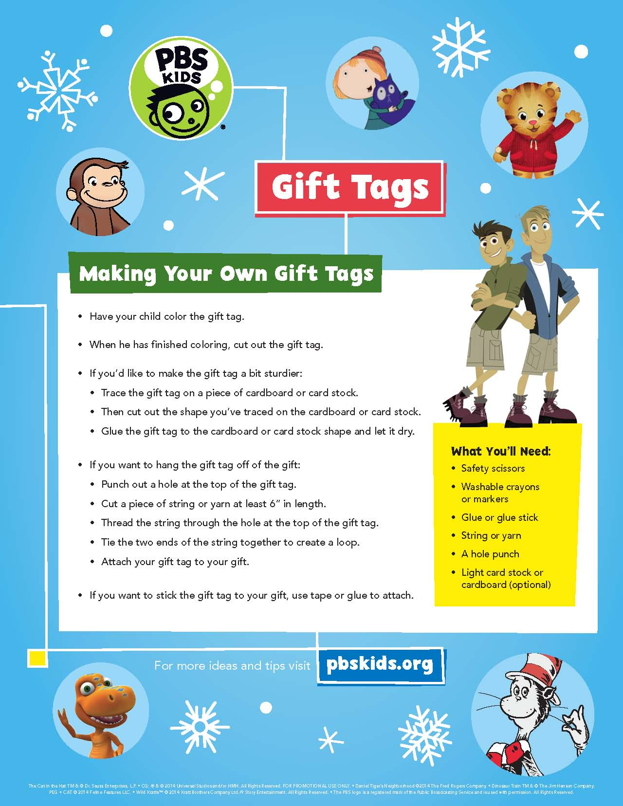 pbs kids gift tags 2_Page_1