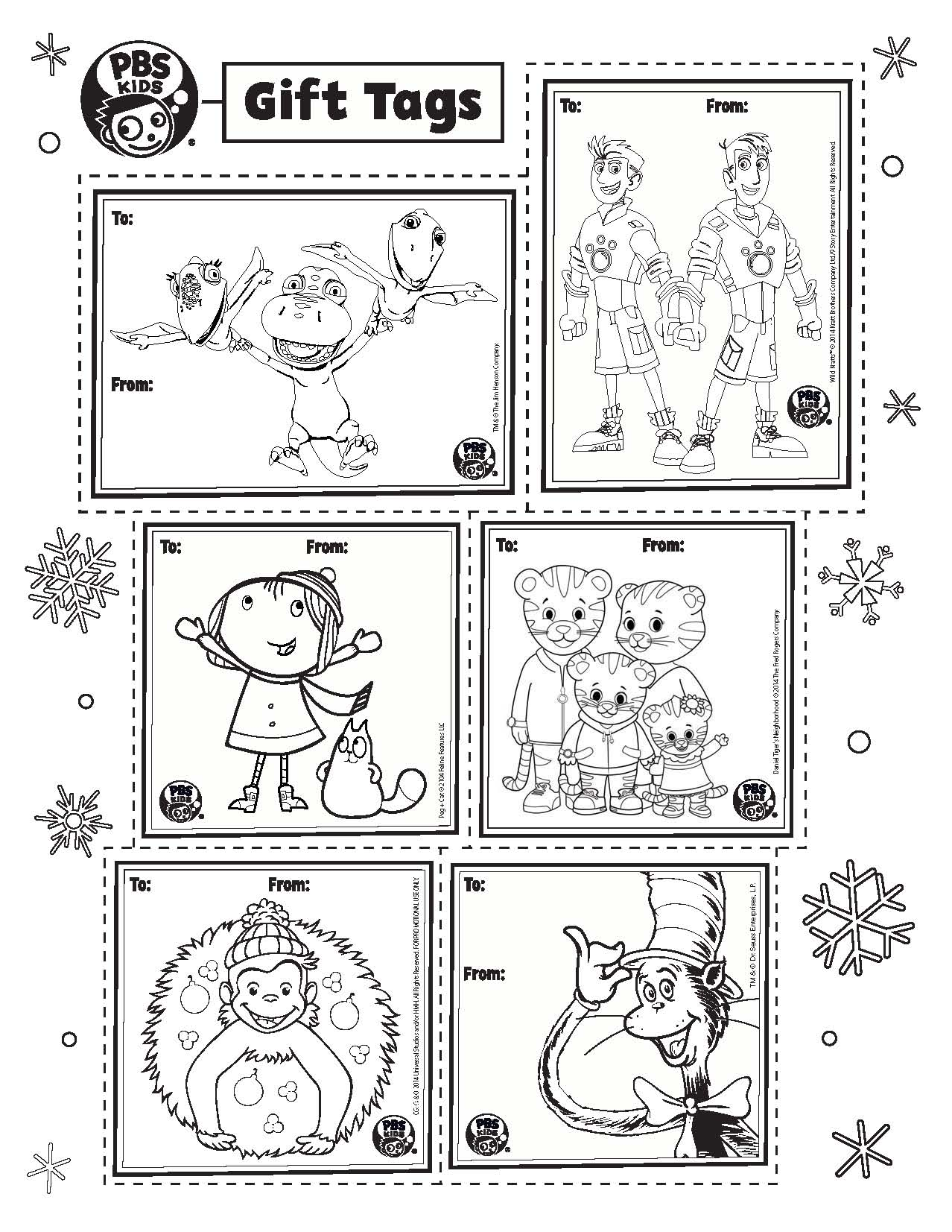 pbs kids gift tags 2_Page_2