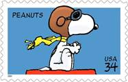 peanuts-stamps