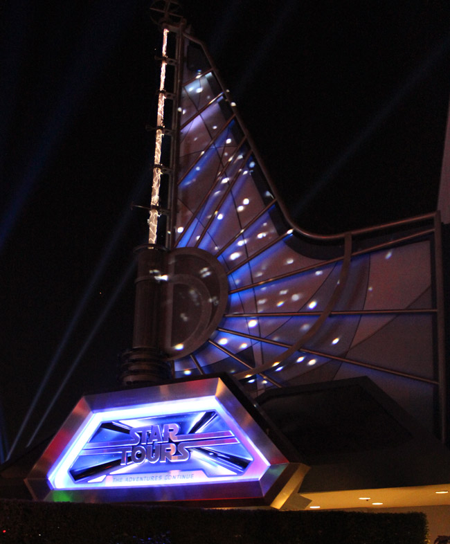 star-tours-disneyland