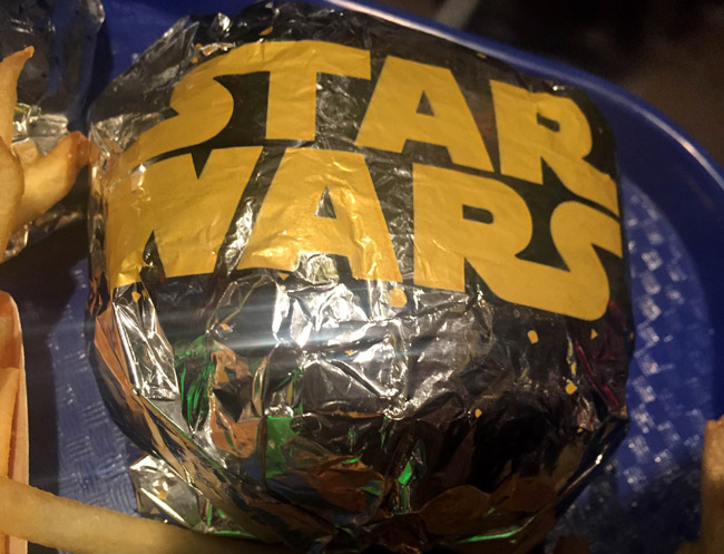 star-wars-burger