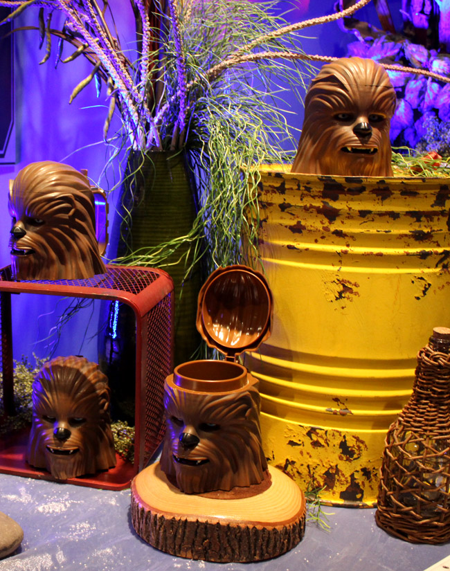 star-wars-chewbacca-stein