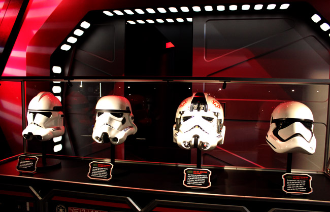 star-wars-disneyland-launch