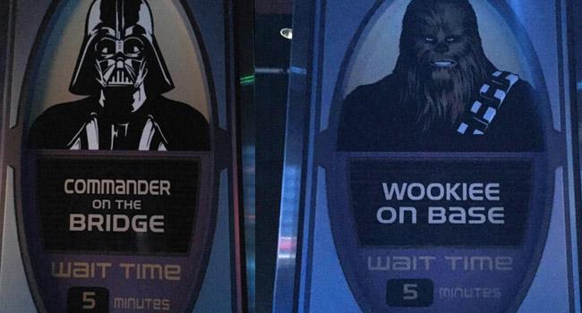 star-wars-launch-pad-chewie