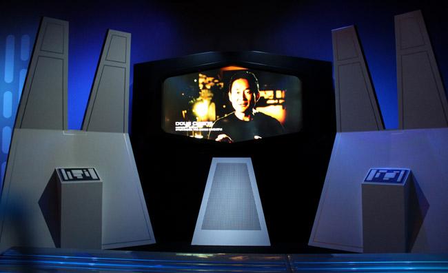 star-wars-launch-pad-jj