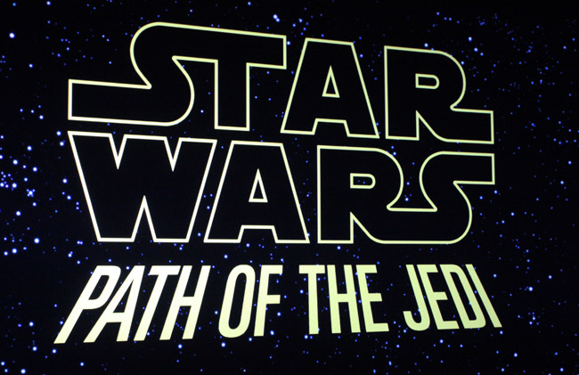 star-wars-path-of-the-jedi-