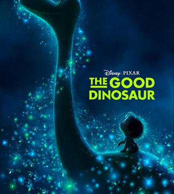 the-good-dinosaur1