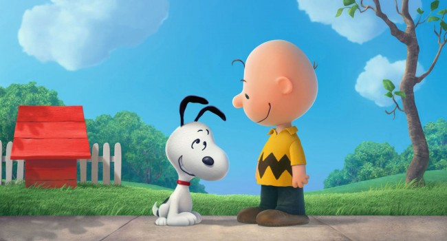 the-peanuts-movie-review