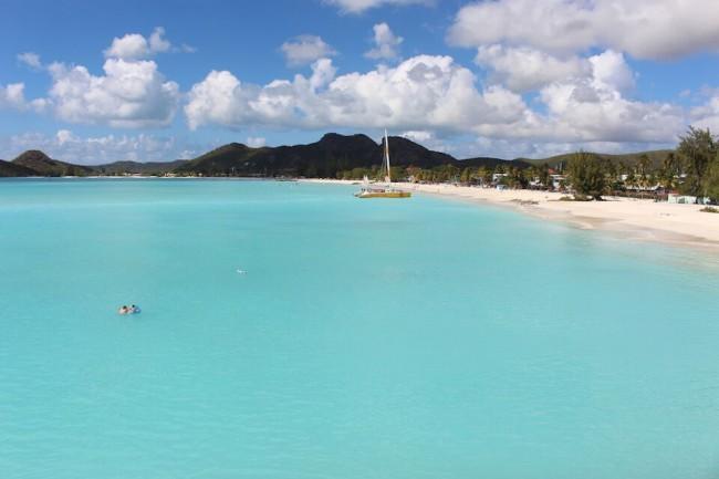 Caribbean Family friendly beaches, caribbean beaches, family friendly beaches, family friendly antigua
