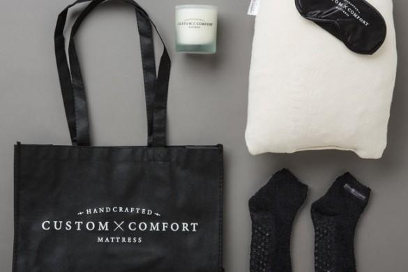 custom-comfort-giveaway_