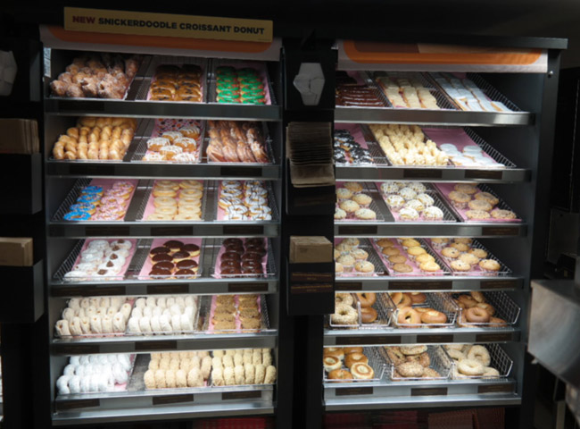dunkin-donuts-hollywood-2