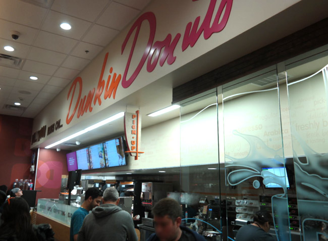 dunkin-donuts-hollywood-4