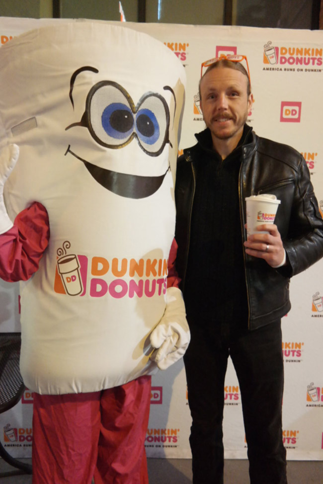 dunkin-donuts-hollywood