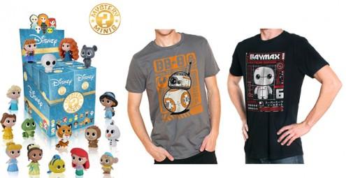 funko-mystery-minis-shirts-495x255