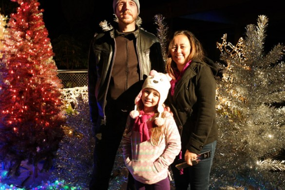 la-zoo-lights-family