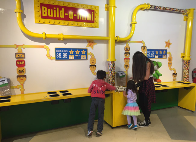 legoland-first-time