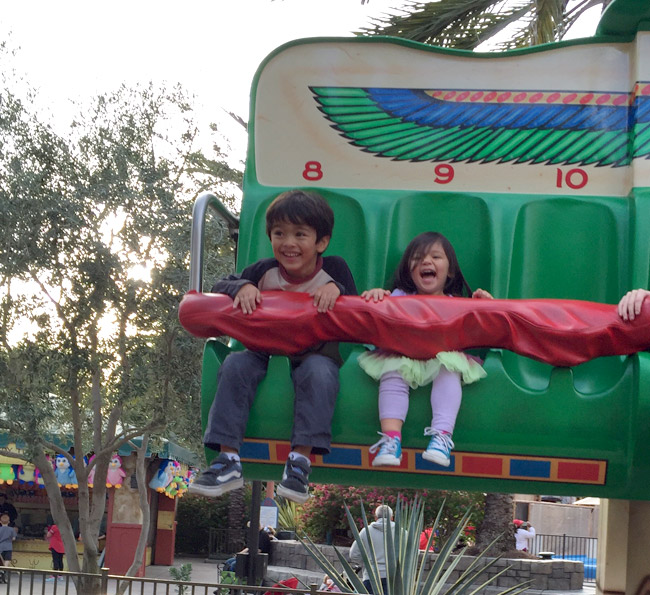 legoland-rides-toddler