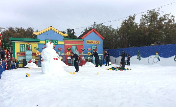 legoland-snow-days
