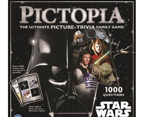 pictopia-star-wars