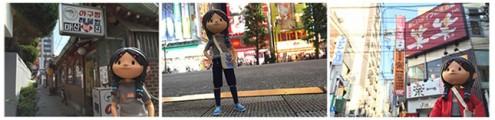 yuna_images