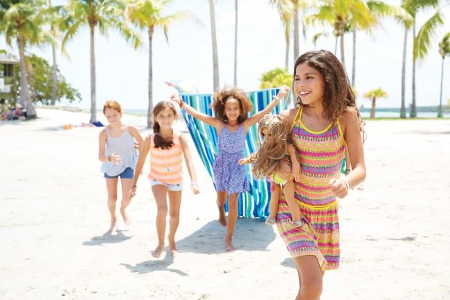 Lea-Beach-Lifestyle-LR-e1451661739143