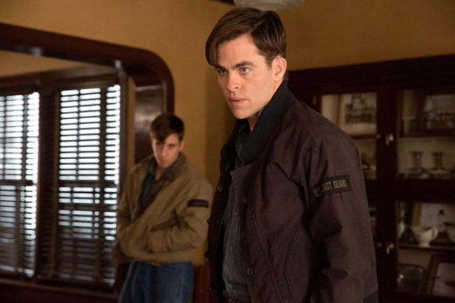 The finest hours, Chris Pine finest hours, massachusetts disasters