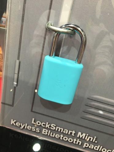 dogandbone_lock