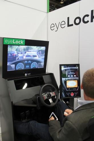 eyelock_car
