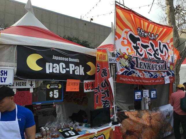 food_pacpak1