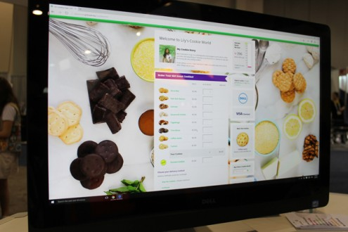 girlscouts_digitalcookie