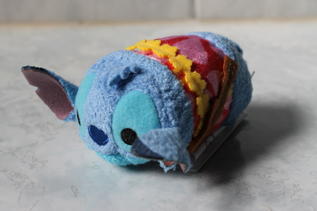 hawaii_stitch