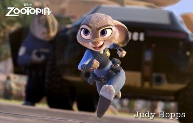 judy-hopps-zootopia-e1453310717955