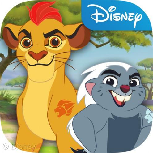 lion_guard_app