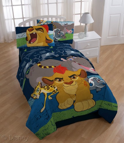 lion_guard_bedset_walmart