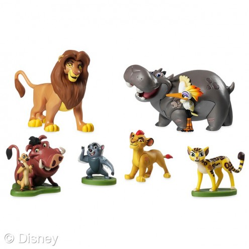 lion_guard_figure_playset
