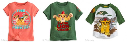 lion_guard_shirt1