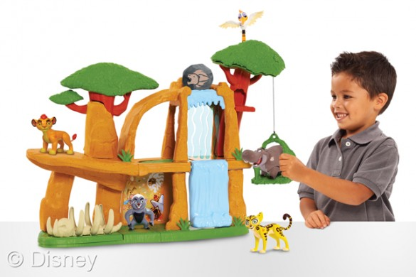 pride_land_playset (1)