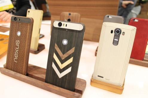 toast_wood