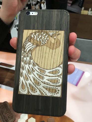 toast_wood3