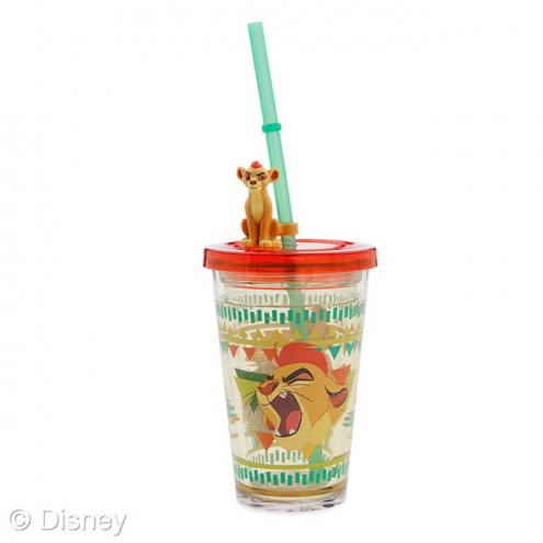 tumbler_with_straw