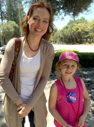 Amy Mainzer, pbs kids, ready jet go, scientist Ready Jet Go