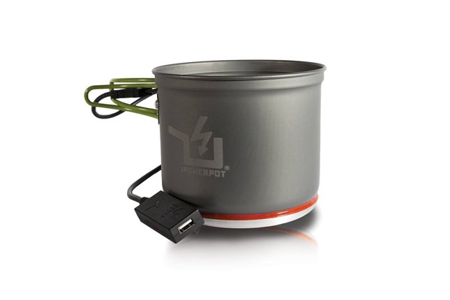 PowerPot5-with-charging-cable-1