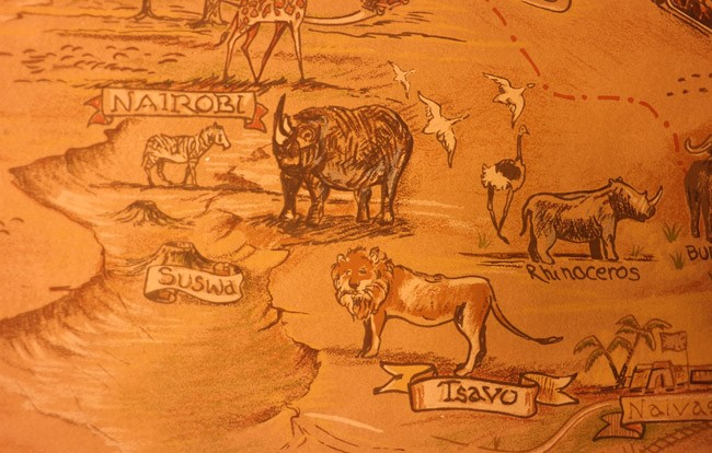 animal-kingdom-lodge-2