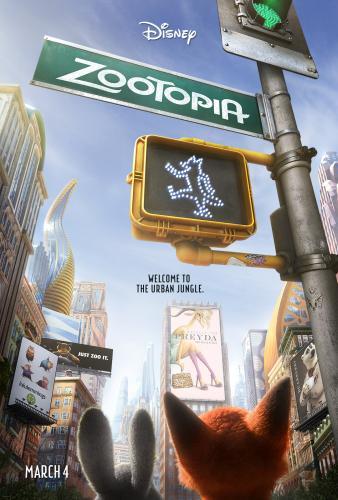 Disney Bucket List, Zootopia junket, jason bateman, Ginnifer Goodwin, Zootopia orlando,