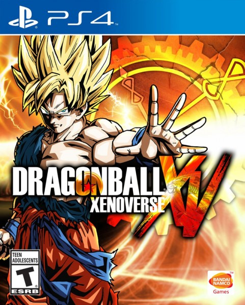 dragonball_xenoverse_xv_ps4