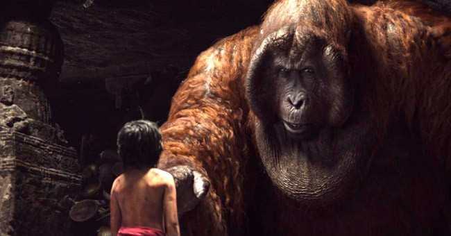 jon-favreau-the-jungle-book