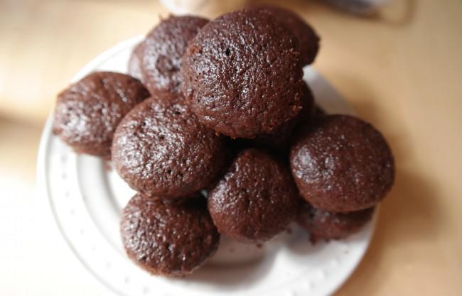 kung-fu-panda-mini-cupcakes